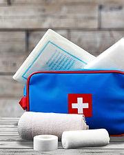 thumbnail-first-aid2.jpg