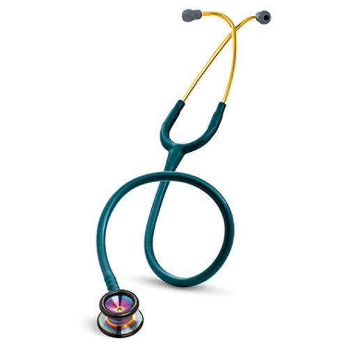 Classic- Littmann® Classic II Pediatric Stethoscope Special Color