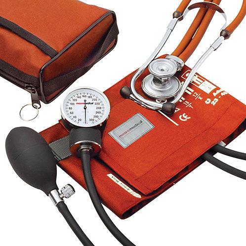 BP Cuff w/Stethoscope