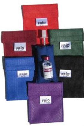 FRIO® Mini Wallet
