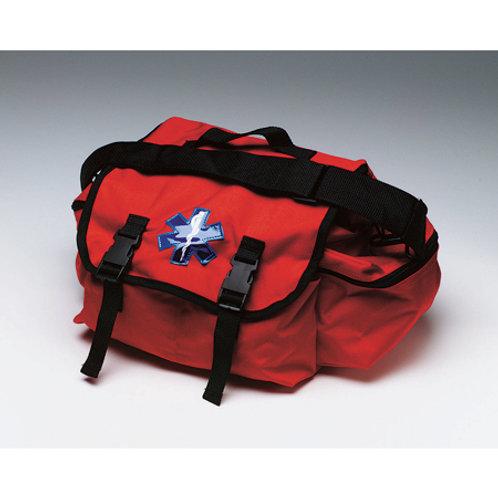 Rescue Response Bag - Heavy Duty Cordura