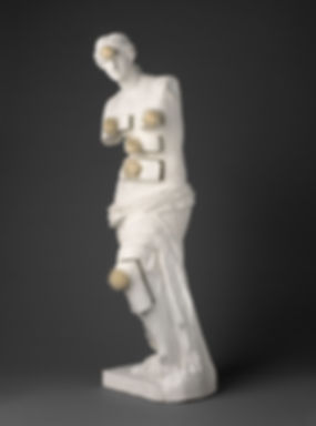 Venus_de_Milo_with_Drawers._Salvador_Dal