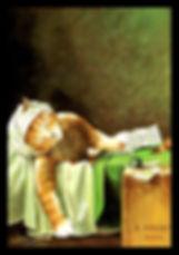 Marat kitty.jpg