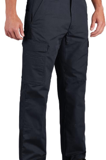 CCC-Cargo Pant - Gents
