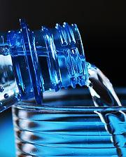 thumbnail-water.jpg