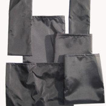FRIO® Waterproof Liner