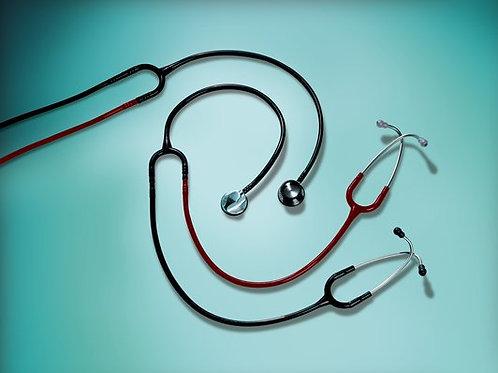 Teaching - Littmann® Classic II S.E. Stethoscope