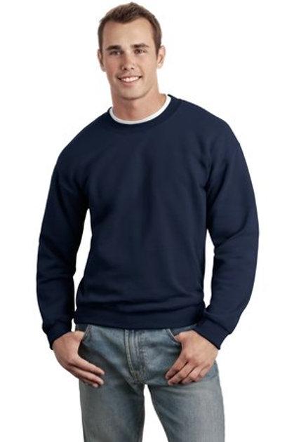 LMC EMS/EMR Class Sweatshirt