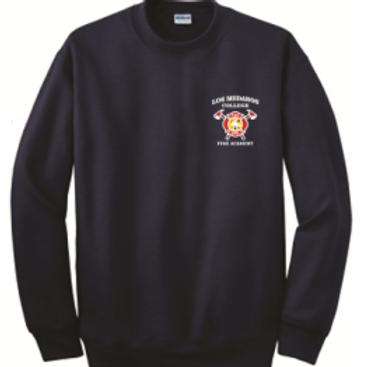 LMC Fire Academy Class Sweatshirt