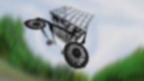 The Go Cart-8 w.a.b..jpg