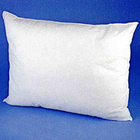 "Pillows - 18"" x 7"" x 23"" (12 pack)"