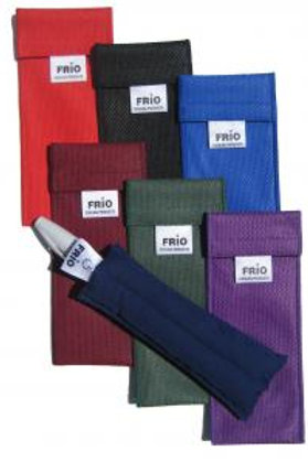 FRIO® Individual Wallet
