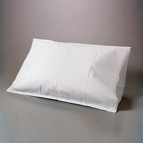 Pillow Cases - (100 Pack)
