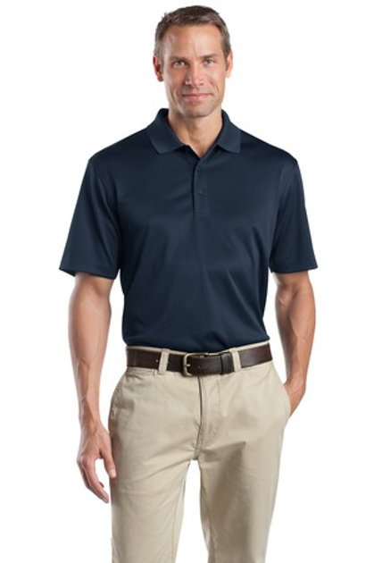 LMC STAFF - EMS - Instructor Shirt -Gents