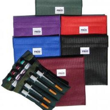 FRIO® Small Wallet