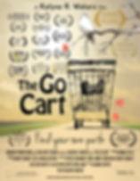 The Go Cart 13.jpg