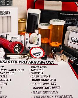 thumbnail-first-aid.jpg