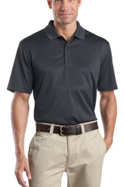 Las Positas College Staff - FA - Instructor Shirt -Gents
