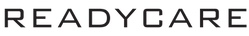 readycare-logo-black.png