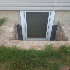Egress Window 2.jpg