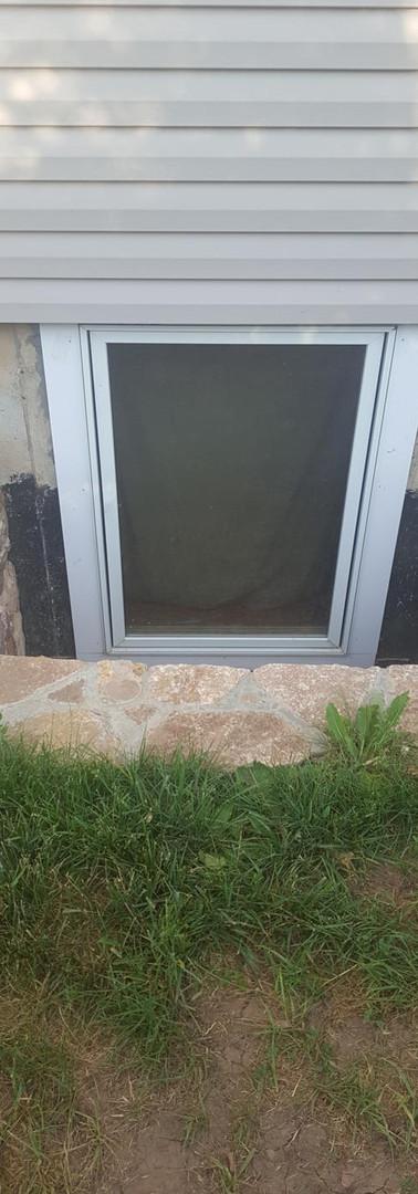 Egress Window 2.jpg