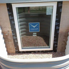 Egress Window 5.jpg