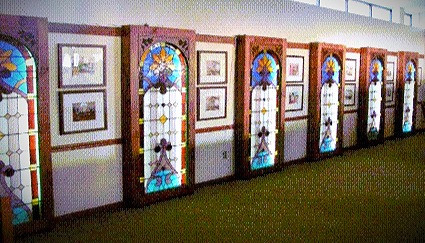 Stained-Glass-windows-in-clc-lobby_edite