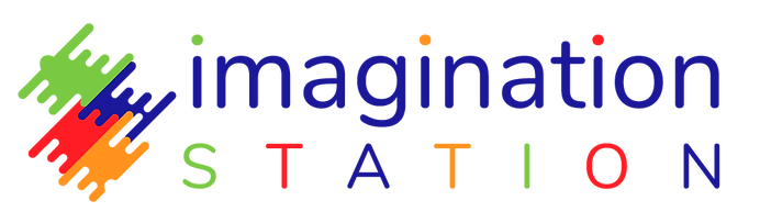 imagination Station-Web.png