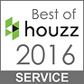 Houzz-Best2016.png