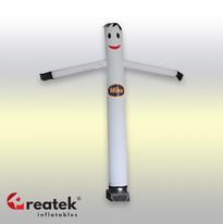 reatek airdancer (6).jpg