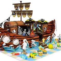 temy-piratske-reatek-9015A.jpg