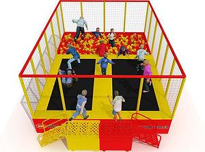 outdoor-trampoliny-reatek-1.jpg