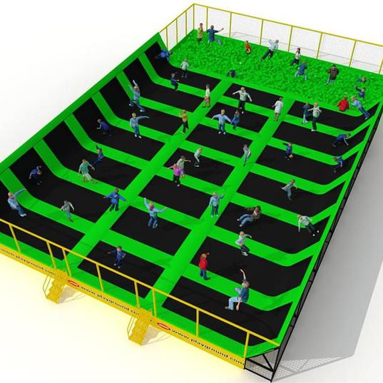 outdoor-trampoliny-reatek-10.jpg
