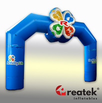 Reatek-nafukovaci-oblouky-galerie3.jpg