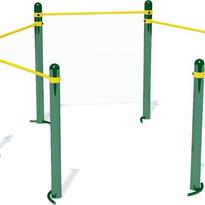 outdoor-fitness-stroje-reatek-2.jpg