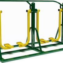 outdoor-fitness-stroje-reatek-9.jpg