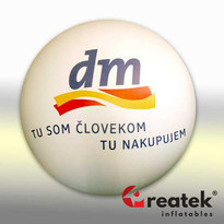 Nafukovaci-balony3.jpg