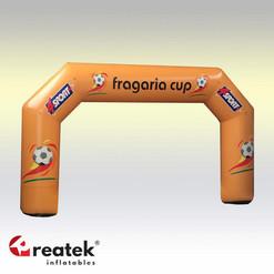 Reatek-nafukovaci-oblouky-galerie1.jpg