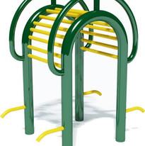outdoor-fitness-stroje-reatek-12.jpg