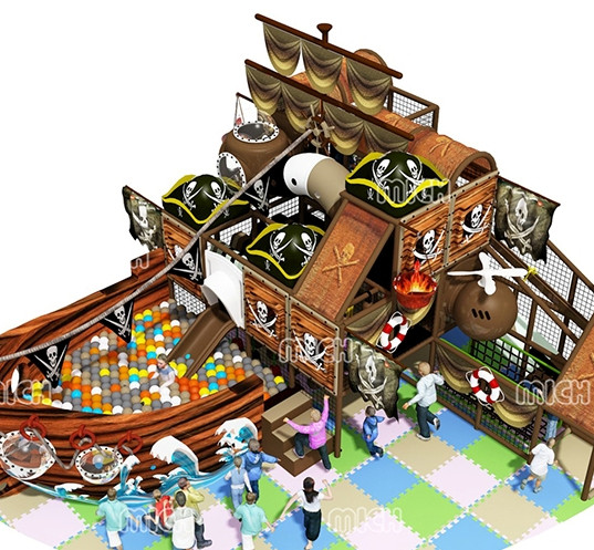 temy-piratske-reatek-6.jpg