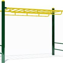 outdoor-fitness-stroje-reatek-1.jpg