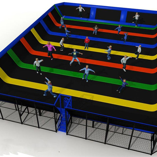outdoor-trampoliny-reatek-3.jpg
