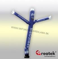 reatek airdancer (24).jpg