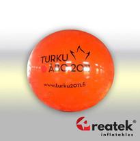 Nafukovaci-balony-galerie8.jpg