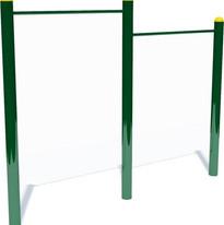 outdoor-fitness-stroje-reatek-3.jpg