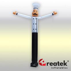 reatek airdancer (9).jpg