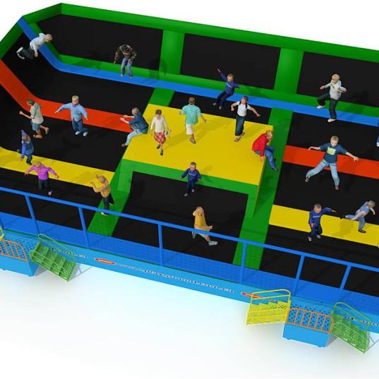 outdoor-trampoliny-reatek-8.jpg