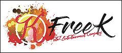 Freek-logo.jpg