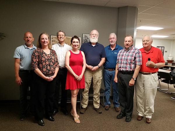 Picture of Board Members June 2021.jpg