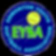 EYSA Logo